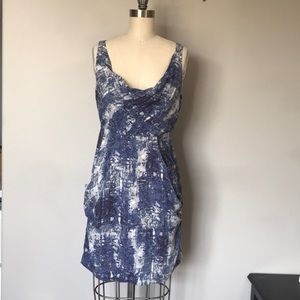 AQUA by Bloomingdales Summer Dress